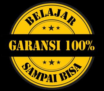 GARANSI-3.png